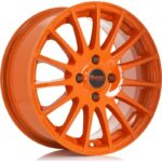 Ocean_wheels_fashion_orange_2_site_6_1